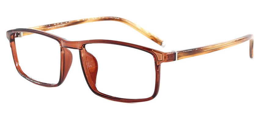 Arthur 6820 C5