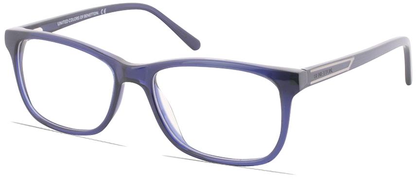 Benetton BS002V I3