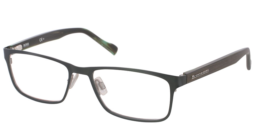 079eb5b10ed Boss Orange BO 0151 6SQ - Hugo Boss - Prescription Glasses