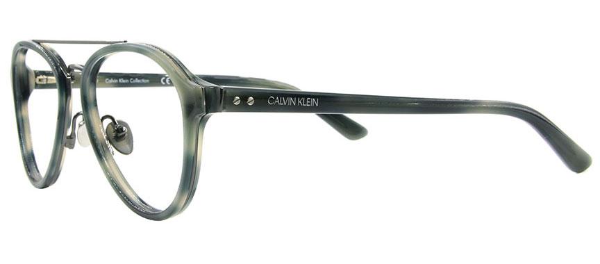 Calvin Klein CK18511 007