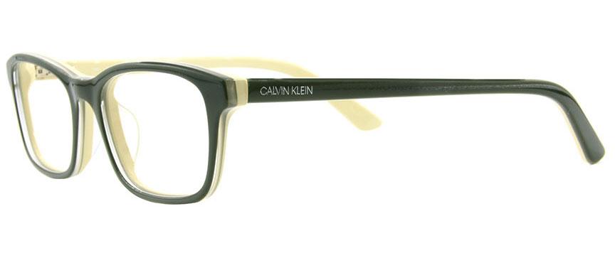 Calvin Klein CK18516 311