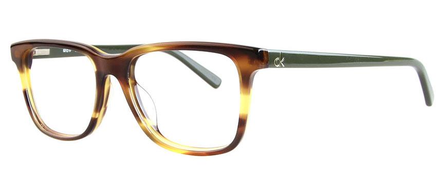 Calvin Klein CK5767 745
