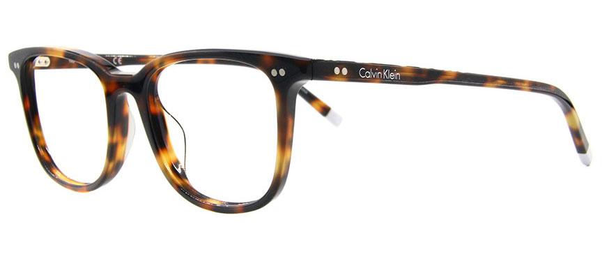 Calvin Klein CK5938 214