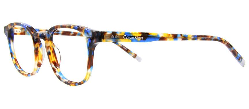 Calvin Klein CK5978 229