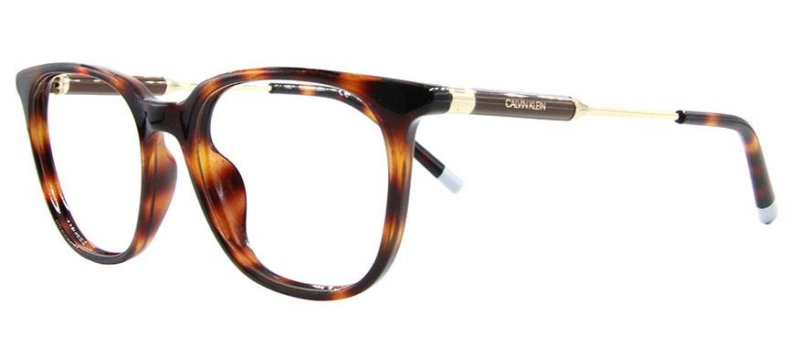 Calvin Klein CK6008 214