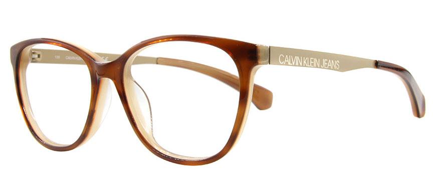 Calvin Klein CKJ481 244