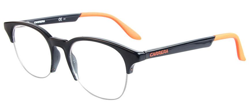 Carrera CA 5543 1VD