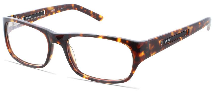 ee59a775b45 Esprit ET17331 C532 - Esprit - Prescription Glasses