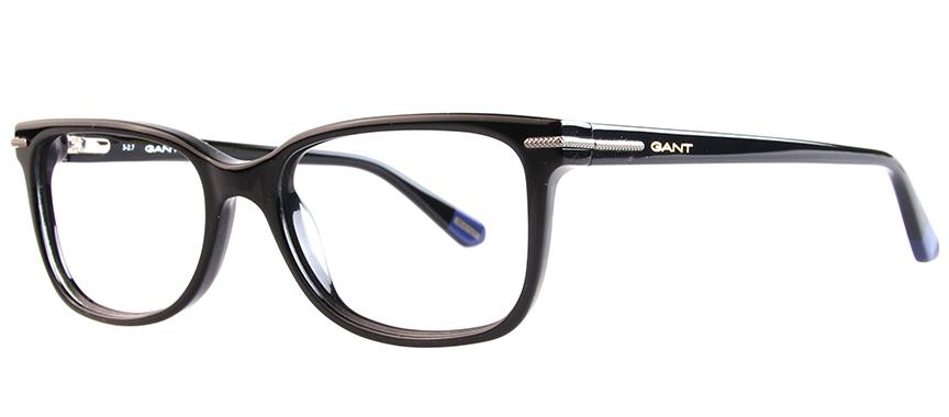 Gant GA4078 001