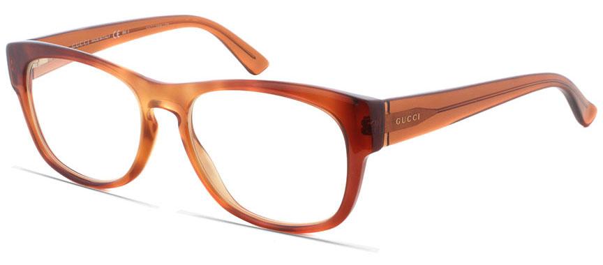 Gucci GG 3630S DKJ99