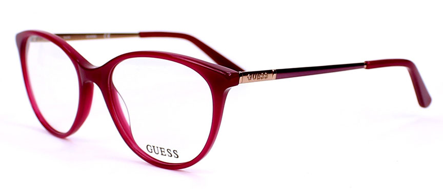 GUESS GU2565 075