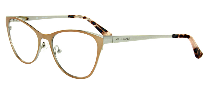Guess Marciano GM 254 029