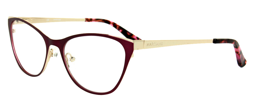 Guess Marciano GM 254 083