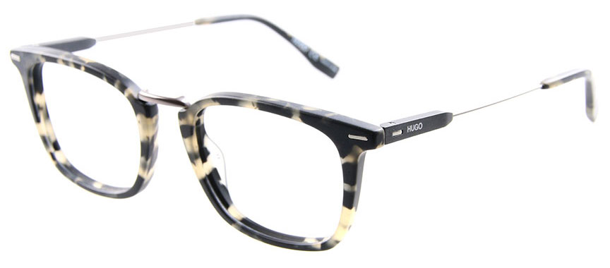 Hugo Boss HG 0327 HLA