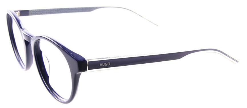 Hugo Boss HG 1044 PJP