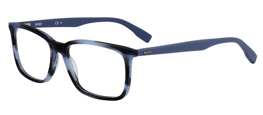 Hugo HG 0303 HW8