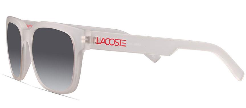 Lacoste L830S 971