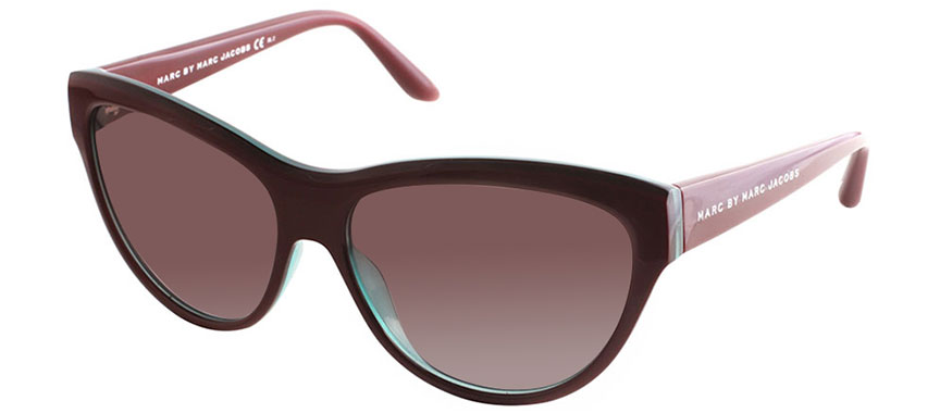 Marc Jacobs MMJ 280 03EYE