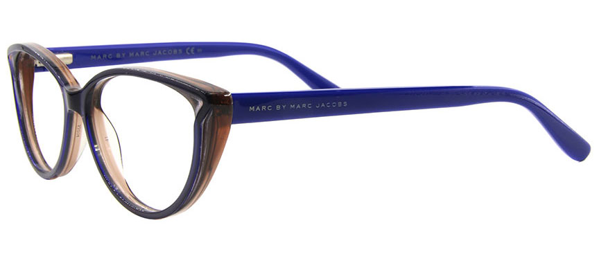 Marc Jacobs MMJ584 1SZ