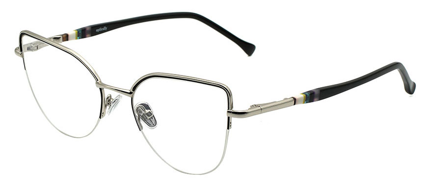 Optically 6603 C1