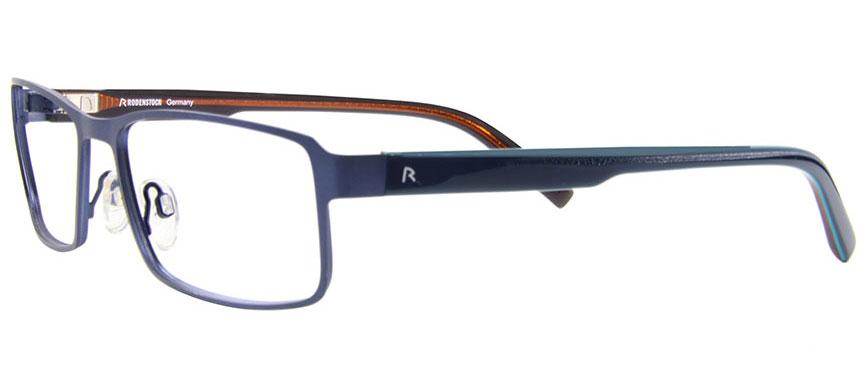 RodenStock R2596 B