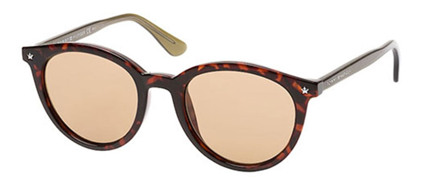 Tommy Hilfiger TH 1551 S 08670
