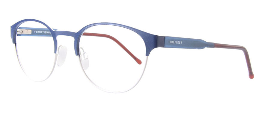 Tommy Hilfiger TH1395 R19
