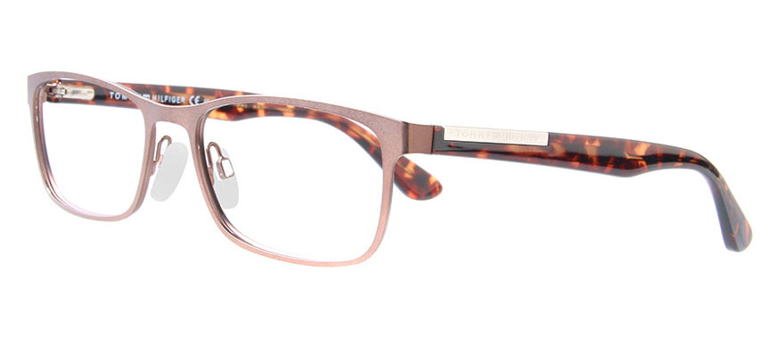 Tommy Hilfiger TH1583 4IN