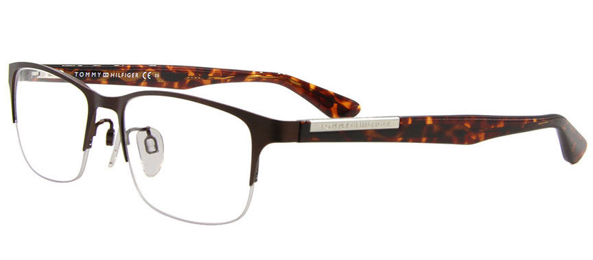 Tommy Hilfiger TH 1596 4IN