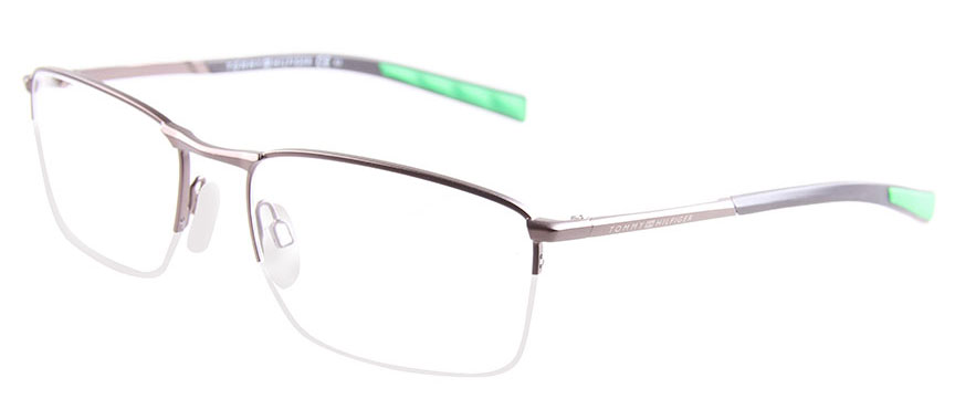 Tommy Hilfiger TH1784 R80