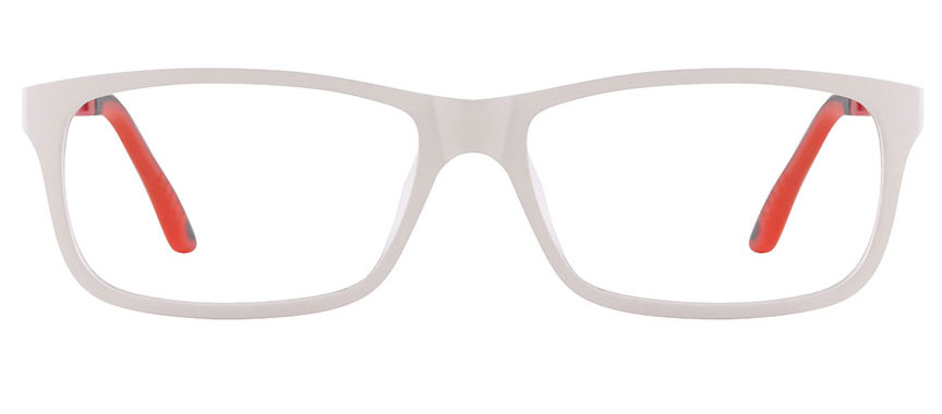 Arthur 1364 C3 White