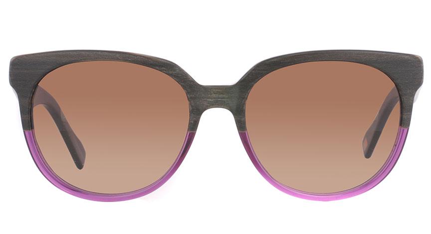 5c59f03044 Boss Orange BO 0149S 6TOQR - Hugo Boss - Prescription Glasses