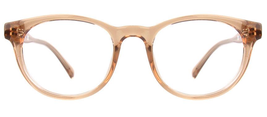 Calvin Klein CKJ19506 273
