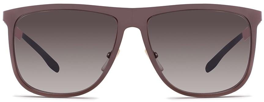 6e042667df Carrera 5020 LS53R - Carrera - Prescription Glasses