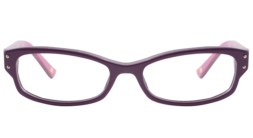 27919e87ae Christian Dior CD3201 Q32 - Dior - Prescription Glasses