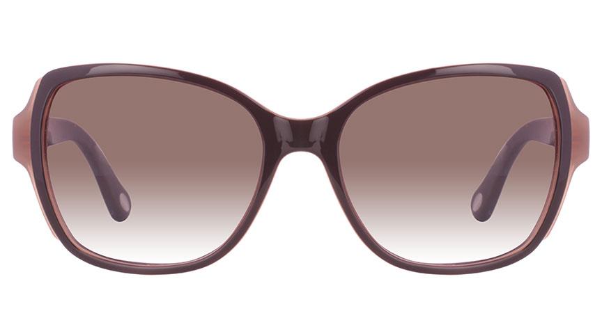 aefb626aed Fossil FOS 3004S HCJUJ - Fossil - Prescription Glasses