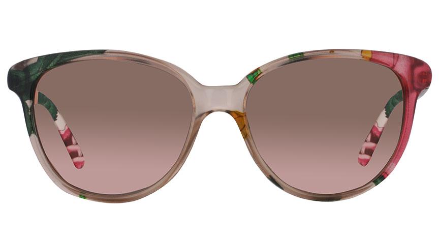 72922038ad Gucci GG 3633NS Z9X0J - Gucci - Prescription Glasses
