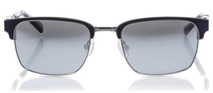 09cceb17b2a69 Guess Gu 1913 010 - Guess - Prescription Glasses