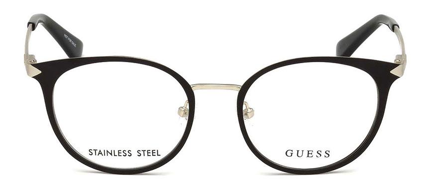 Guess GU2639 002