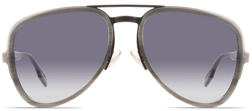 a62086be91 Hugo Boss 0404S WXWJJ - Hugo Boss - Prescription Glasses
