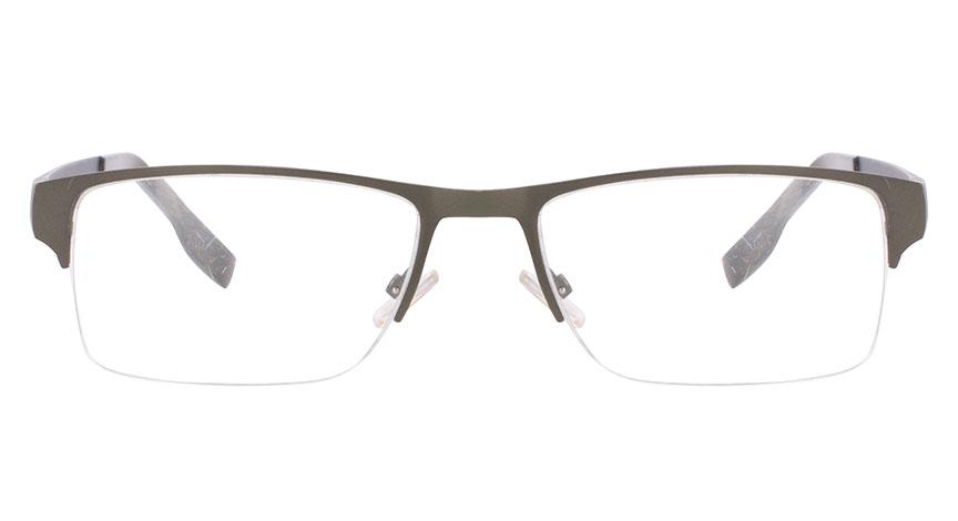 a7d7a8fea046f Hugo Boss 0515 AXY - Hugo Boss - Prescription Glasses