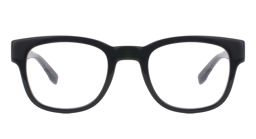 e201a9bd0d Hugo Boss 0738 K8X - Hugo Boss - Prescription Glasses