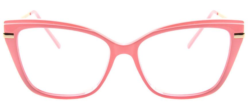 Ice Stone 9017 Pink