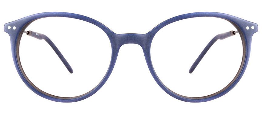 Ikon 88053 C6