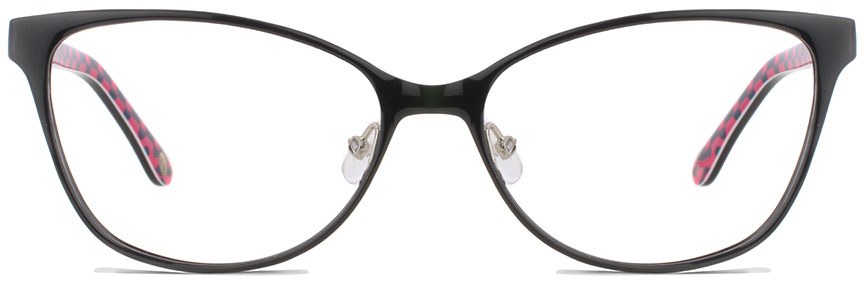 66b45ca2089 Juicy Couture JU153 P9H - Juicy Couture - Prescription Glasses