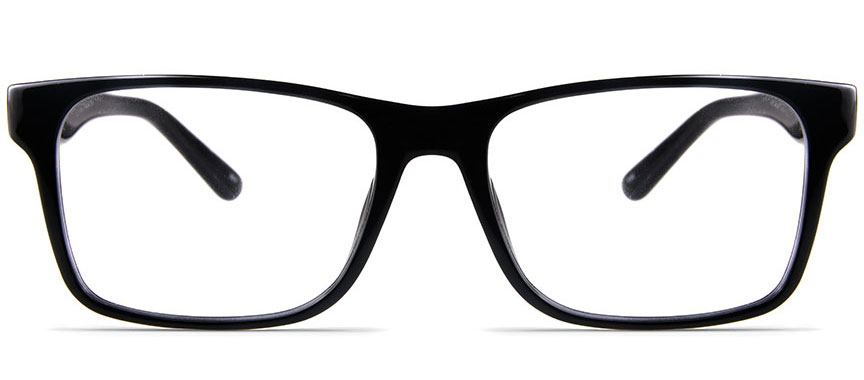 c1a780dda6 Lacoste L2741 001 - Lacoste - Prescription Glasses