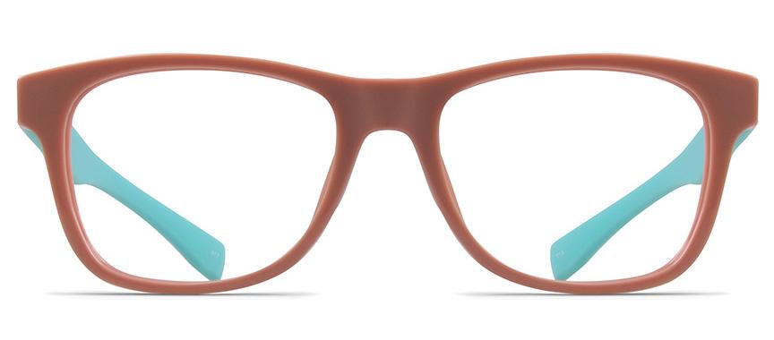f97bbaa7aa15 Lacoste L3620 662 - Lacoste - Prescription Glasses