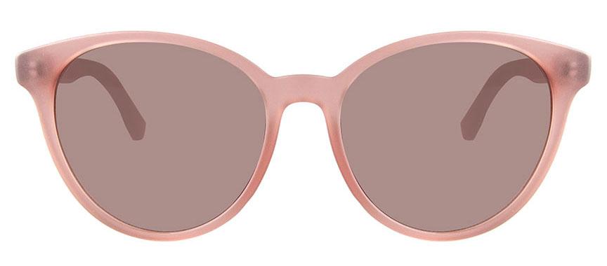 0afa0e0a7f4 Lacoste L887S 662 - Sunglasses - Prescription Glasses