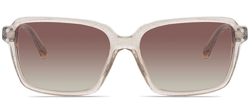 Marc Jacobs MJ 346S 44BS8