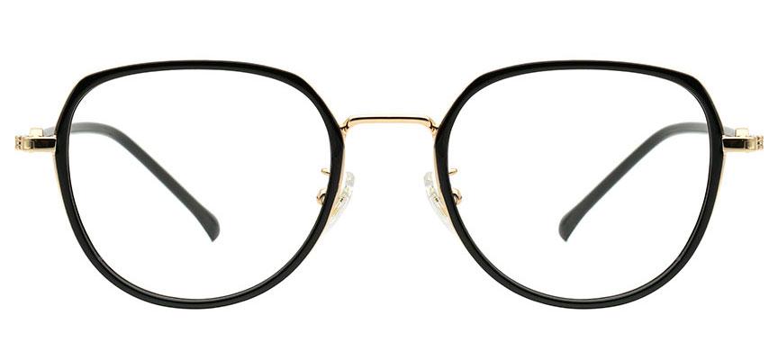 Optically 0361 C1